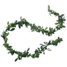 Mondo Presepi Edera sintetica lunghezza cm 40 -Vegetazione