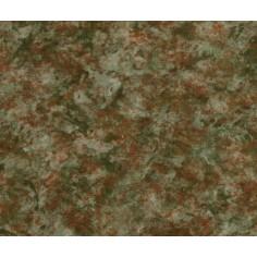 Carta corteccia presepe modellabile 3D cm 120x60 Mondo Presepi