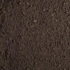 Carta terra scura presepe modellabile 3D cm 60X30 Mondo Presepi