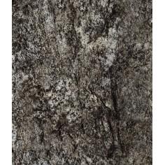 Carta roccia presepe modellabile 3D cm 60x30 Mondo Presepi