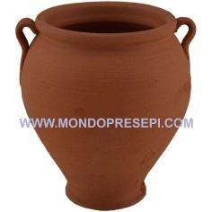 Amphora 6 cm