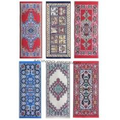 Carpet cm 5x11 822-21