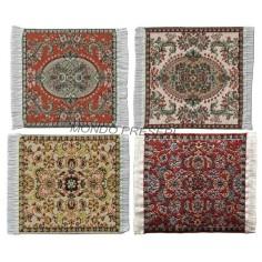 Carpet cm 8X6,5 822-16
