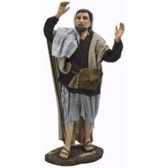 Oriental Shepherd 30 cm Pigini