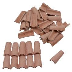 Coppi mm 13x30 pack of: