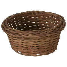 Basket Ø 6.5 cm