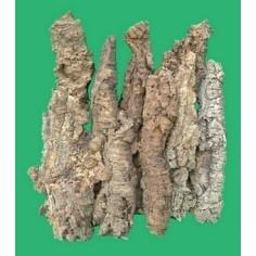 Corteccia di sughero 5 Kg
