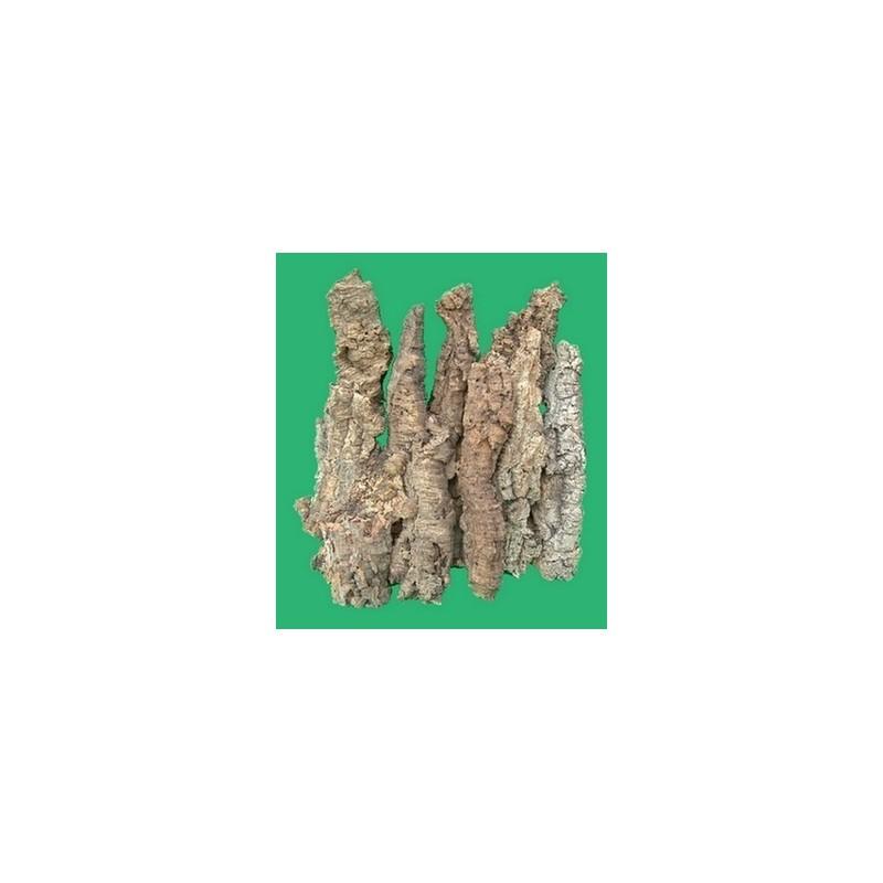 Mondo Presepi Corteccia di sughero 5 Kg