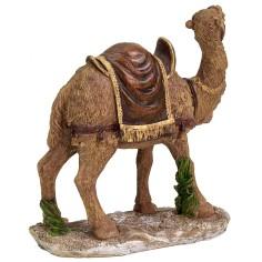 Resin dromedary for statues 15-20 cm