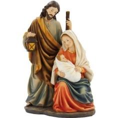Nativity 11.5 cm - K063-11