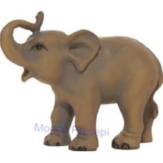 Elefante cm 4