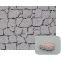 Mixed stones available from: