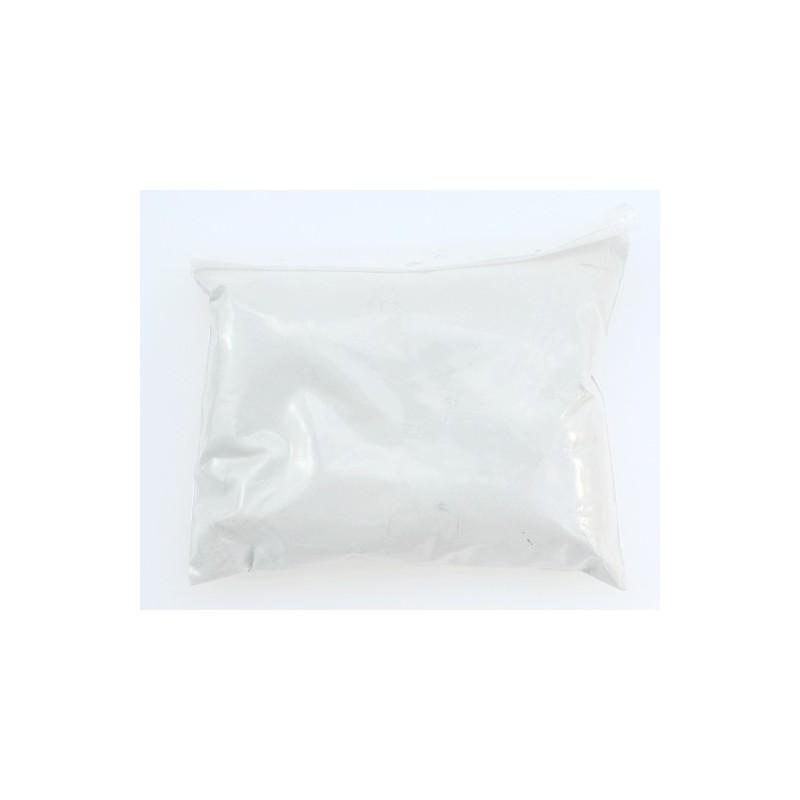 200 gram bag of grout