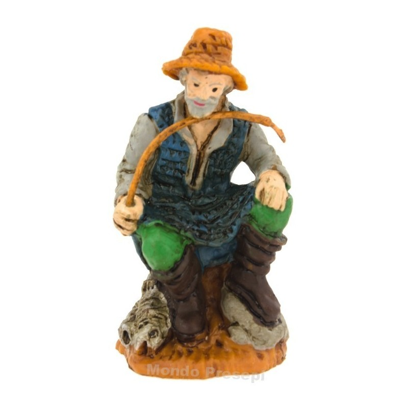 Fisherman series Oliver cm 5