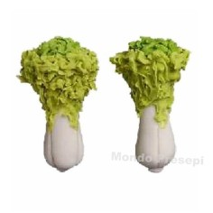 Celery set 2 pieces