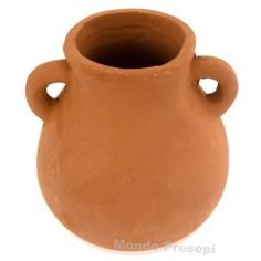 Amphora cm 5,5 h.