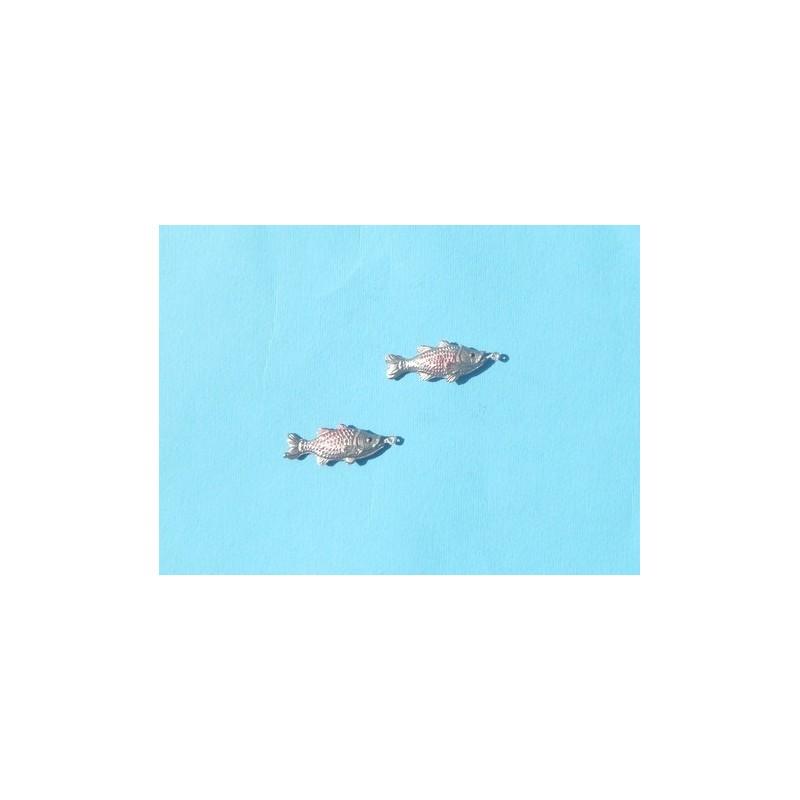 Set 2 pesci - Cod. PGS2