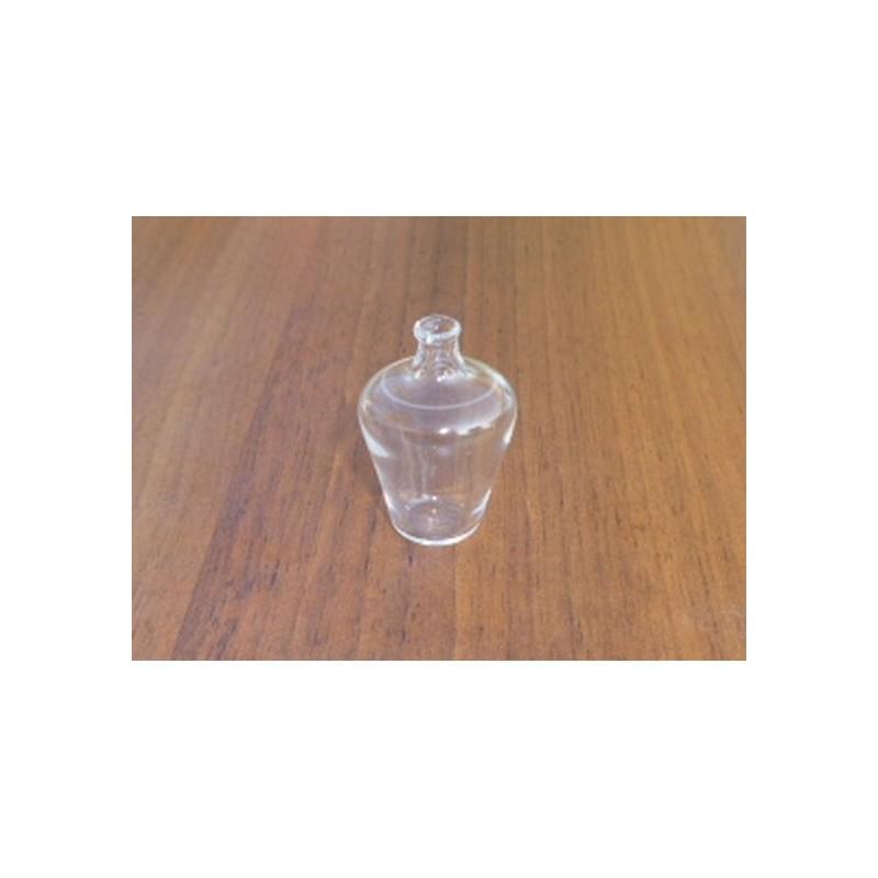 Mondo Presepi Damigiana in vetro cm 4,7- 3323