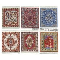Carpet cm 8x10 822-23