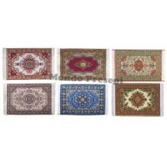 Carpet 10x15 cm