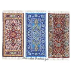 Carpet cm 6x13 822-24