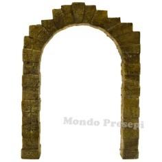 Medium Palestinian Arch