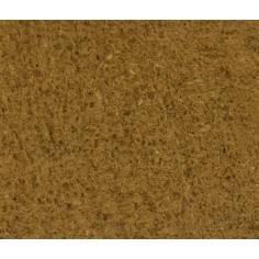 Mondo Presepi Pannello sughero maschio cm 25x19,5 - presepe