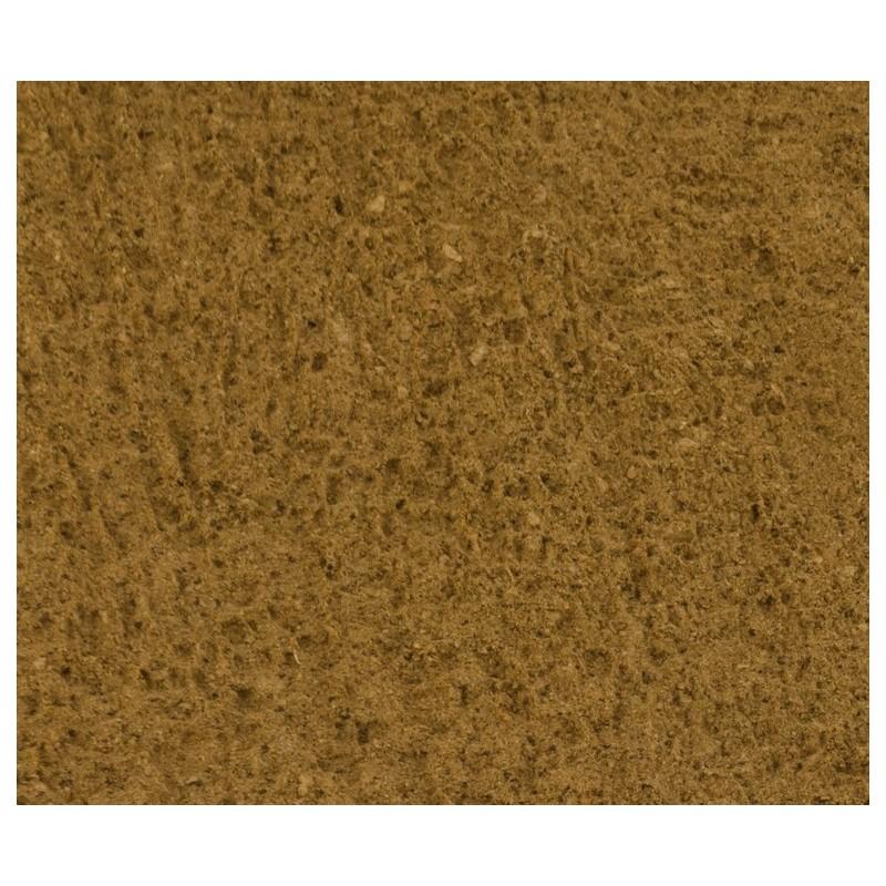 Panel cork male 100x50x1 cm
