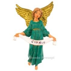 angelo pvc cm 10