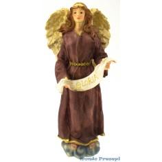 angelo gloria cm 30