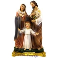 Cm 15 Holy family