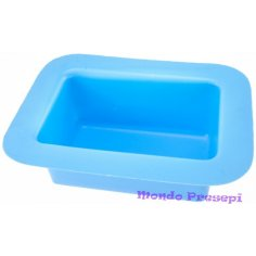 fountain bowl cm 12x8x5