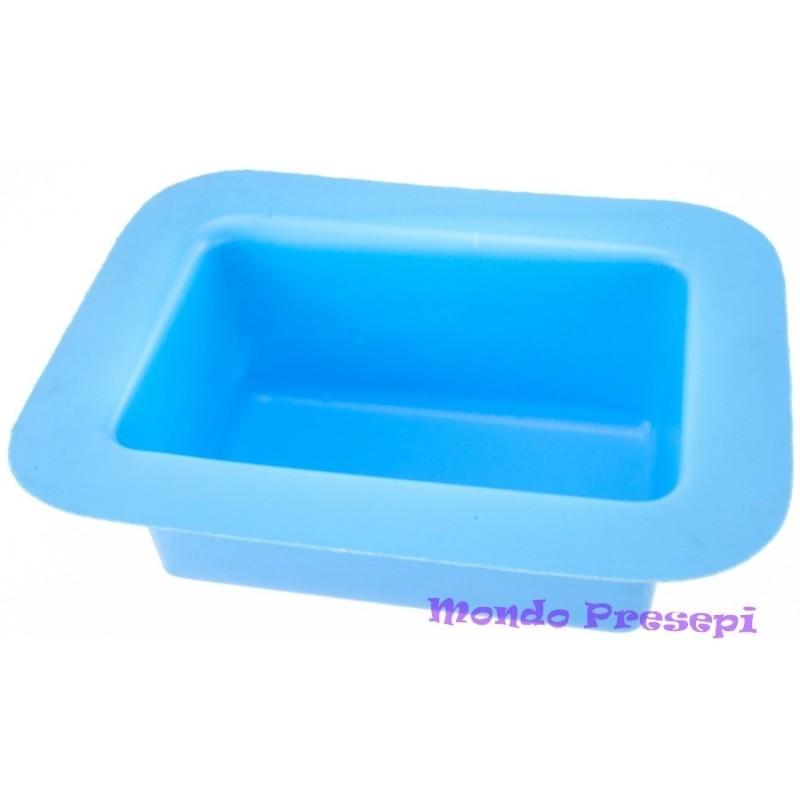 Bath fountain 12x8x5 cm