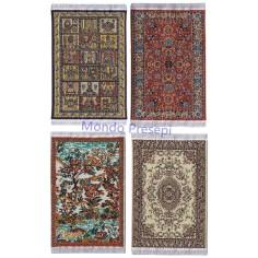 Carpet cm 8X13 cm
