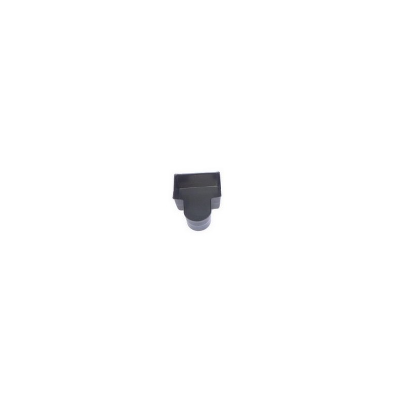 Mondo Presepi Vaschetta fontana cm 9x7x3,5