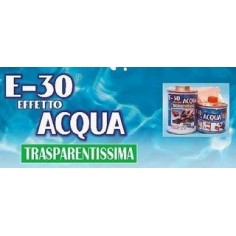Resina effetto acqua prochima - Cod. RSA01