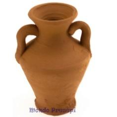 Amphora cm 4.2 h