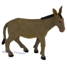 Donkey Oliver series for statues 10 cm