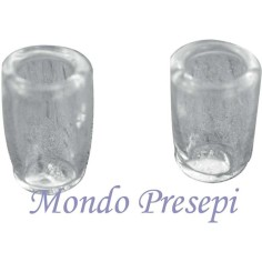 Glass mm 6x8 -1338
