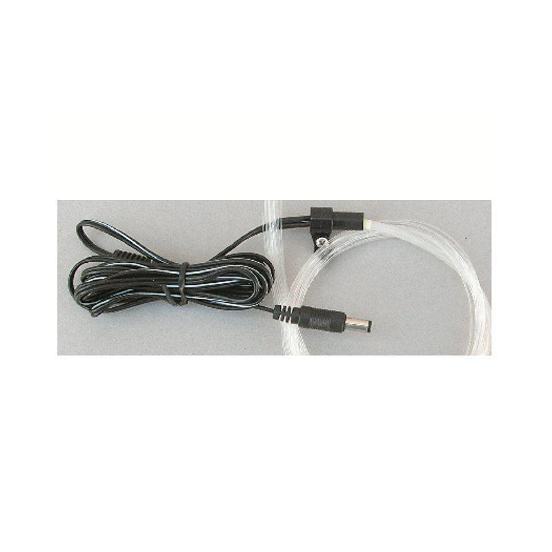 Beam fiber optic star for FRE Art. MICROPHONE