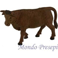 Ox Oliver 9 cm