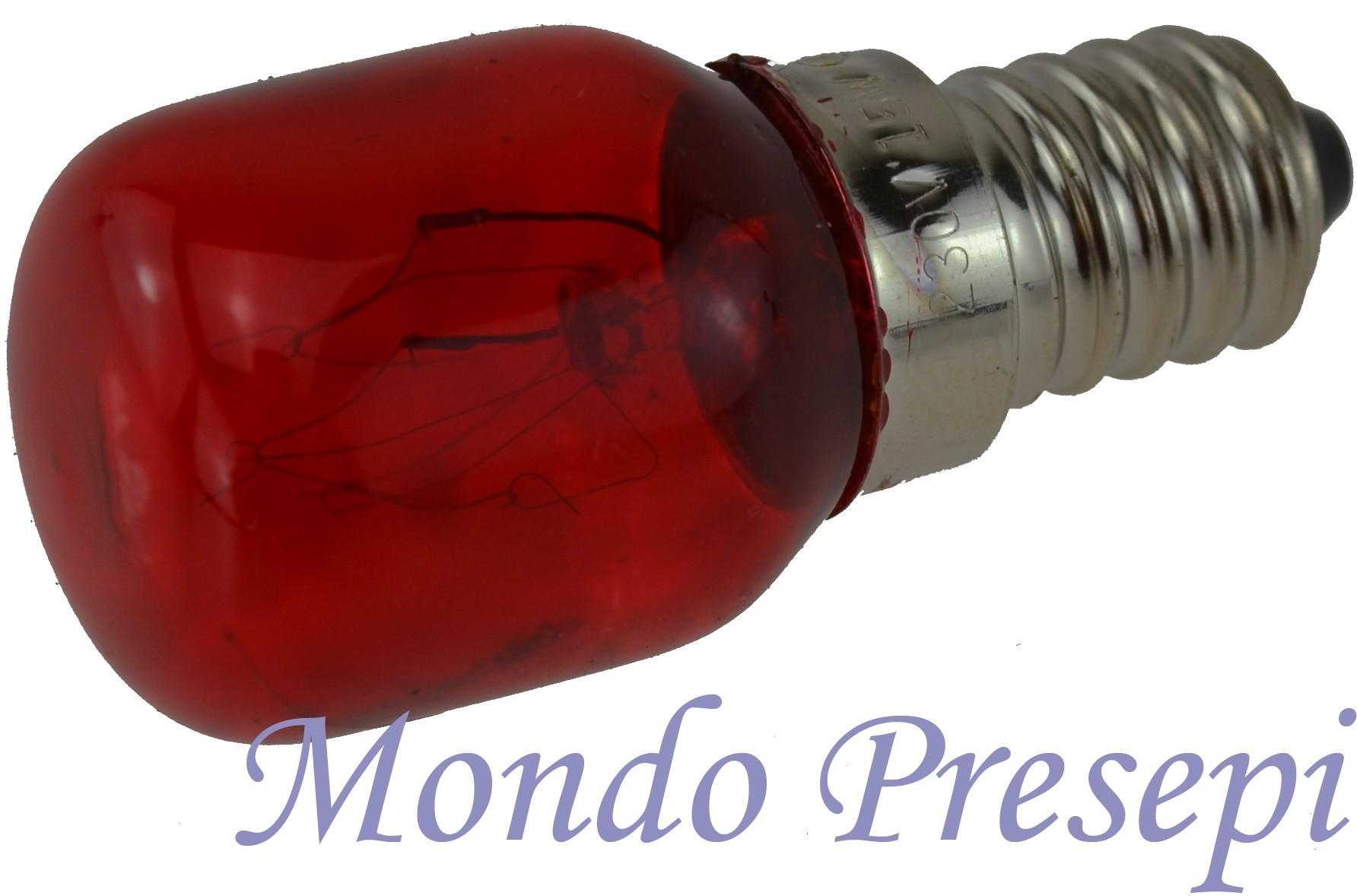 Lampade bottiglie offerte ~ fatua.net for .
