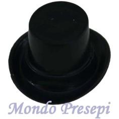 Cappello Ø 1 cm
