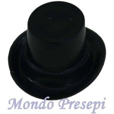 Mondo Presepi Cappello Ø 1 cm