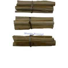 Set of 3 bundles 5-6 cm