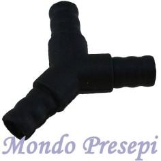 Mondo Presepi Connettore ø 0,8 cm