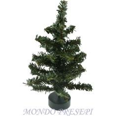 Pine cm 20