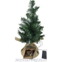 Pine cm 50
