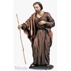 Mondo Presepi San giuseppe cm 30 - STF28/01