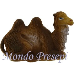 Camel seated statues 8 cm